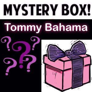 🌴 Tommy Bahama Mystery Box 🌴